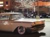 Minnesota Car Forum / Club Photo: IMG_2704
