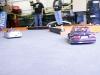 Minnesota Car Forum / Club Photo: IMG_2393