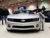 Minnesota Car Forum / Club Photo: IMG_2131