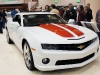 Minnesota Car Forum / Club Photo: IMG_2133