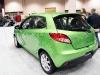 Minnesota Car Forum / Club Photo: IMG_2231