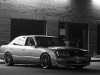 Minnesota Car Forum / Club Photo: 184066_227546233948898_184845568218965_593021_424528_n