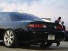 Minnesota Car Forum / Club Photo: 185243_227545400615648_184845568218965_592996_3127761_n