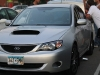 Minnesota Car Forum / Club Photo: 185370_227544403949081_184845568218965_592971_5972175_n