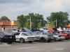 Minnesota Car Forum / Club Photo: 185387_227543677282487_184845568218965_592961_6323000_n