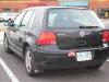 Minnesota Car Forum / Club Photo: 206092_227528423950679_184845568218965_592818_694392_n