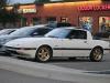 Minnesota Car Forum / Club Photo: 215123_227543247282530_184845568218965_592955_1250111_n