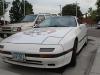 Minnesota Car Forum / Club Photo: 216907_227528740617314_184845568218965_592823_193421_n