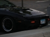 Minnesota Car Forum / Club Photo: 222467_227544903949031_184845568218965_592984_6094109_n