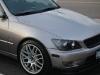 Minnesota Car Forum / Club Photo: 223841_227544223949099_184845568218965_592968_17331_n
