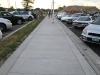 Minnesota Car Forum / Club Photo: 224513_227541210616067_184845568218965_592902_1016576_n