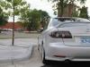 Minnesota Car Forum / Club Photo: 224557_227528813950640_184845568218965_592825_2062161_n