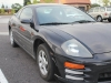Minnesota Car Forum / Club Photo: 225622_227528957283959_184845568218965_592829_5800598_n