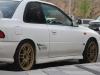 Minnesota Car Forum / Club Photo: 225668_227542163949305_184845568218965_592926_7630097_n