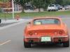 Minnesota Car Forum / Club Photo: 226088_227542247282630_184845568218965_592929_3307622_n