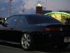Minnesota Car Forum / Club Photo: 229662_227545417282313_184845568218965_592997_6890298_n