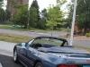 Minnesota Car Forum / Club Photo: 229707_227528867283968_184845568218965_592826_342767_n