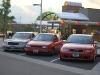 Minnesota Car Forum / Club Photo: 250094_227544607282394_184845568218965_592976_6078194_n