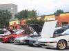 Minnesota Car Forum / Club Photo: 250262_227543377282517_184845568218965_592957_6711589_n