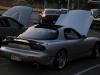 Minnesota Car Forum / Club Photo: 251557_227544980615690_184845568218965_592986_7821662_n
