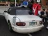 Minnesota Car Forum / Club Photo: 253262_227528217284033_184845568218965_592813_2430653_n