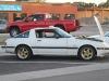 Minnesota Car Forum / Club Photo: 254617_227535947283260_184845568218965_592882_7477285_n