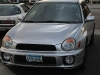Minnesota Car Forum / Club Photo: 262481_227541253949396_184845568218965_592903_7451652_n