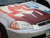 Minnesota Car Forum / Club Photo: 263325_227542120615976_184845568218965_592925_6193330_n