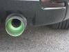 Minnesota Car Forum / Club Photo: 267197_227532163950305_184845568218965_592848_1712469_n