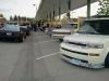 Minnesota Car Forum / Club Photo: 268040_2226151737724_1365712499_2643829_2615276_n