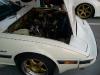 Minnesota Car Forum / Club Photo: 269925_2227673775774_1365712499_2645950_7880499_n