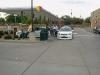 Minnesota Car Forum / Club Photo: 269984_2226149457667_1365712499_2643825_7310997_n