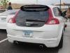 Minnesota Car Forum / Club Photo: 270012_227528280617360_184845568218965_592815_3848489_n