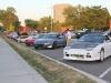 Minnesota Car Forum / Club Photo: 270184_227535827283272_184845568218965_592879_6778990_n