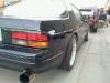 Minnesota Car Forum / Club Photo: 270514_2226159017906_1365712499_2643847_5849963_n