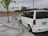 Minnesota Car Forum / Club Photo: 282057_227528137284041_184845568218965_592811_4395366_n