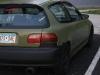 Minnesota Car Forum / Club Photo: 282424_227544497282405_184845568218965_592973_866270_n
