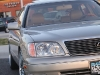 Minnesota Car Forum / Club Photo: 283156_227536240616564_184845568218965_592888_7595097_n