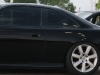 Minnesota Car Forum / Club Photo: 283989_227543303949191_184845568218965_592956_4797435_n