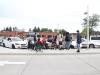 Minnesota Car Forum / Club Photo: 284122_227527893950732_184845568218965_592805_3218931_n