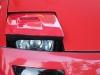 Minnesota Car Forum / Club Photo: 284147_227531783950343_184845568218965_592839_6230643_n