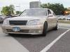 Minnesota Car Forum / Club Photo: 284377_227528593950662_184845568218965_592820_71324_n