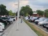 Minnesota Car Forum / Club Photo: 284533_227542373949284_184845568218965_592933_7017657_n