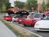 Minnesota Car Forum / Club Photo: 284981_227536450616543_184845568218965_592893_7994811_n
