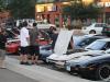 Minnesota Car Forum / Club Photo: 285071_227543487282506_184845568218965_592959_3387510_n