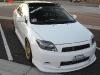 Minnesota Car Forum / Club Photo: 291814_244391972264324_184845568218965_637028_4141530_n