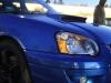 Minnesota Car Forum / Club Photo: 292705_251813981522123_184845568218965_657517_1232786381_n
