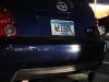 Minnesota Car Forum / Club Photo: 294072_251814291522092_184845568218965_657523_1905828679_n