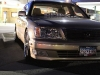 Minnesota Car Forum / Club Photo: 295936_251814318188756_184845568218965_657524_517398746_n