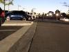 Minnesota Car Forum / Club Photo: 296080_251814264855428_184845568218965_657522_551837201_n